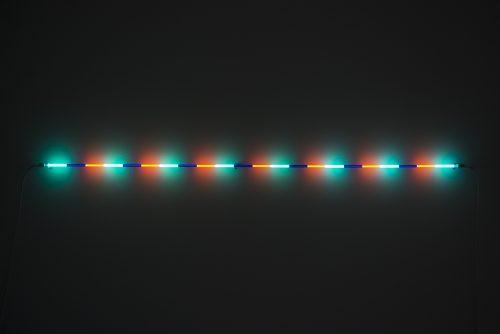 Light Sentence