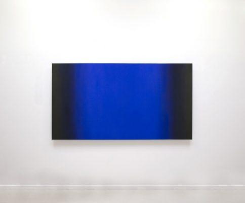 Blue Orange 6-H4890 (Blue Deep), Interplay Series