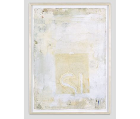 Untitled (Si)