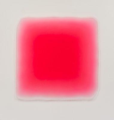 5/24/15 (Pink Cloud)