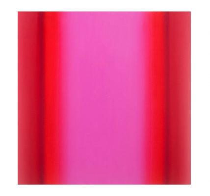 Matter of Light 14-S4848 (Red Magenta), Matter of Light Series