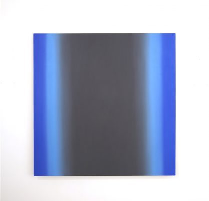 Blue Orange 15-S6060, (Gray Blue Light), Interplay Series